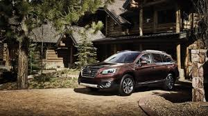 green subaru outback 2017 subaru outback pricing for sale edmunds