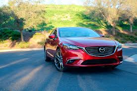 mazda sporty cars 2018 mazda 6 coupe wagon turbo 2018 cars release 2019 mazda