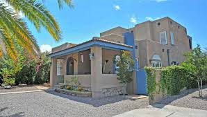 homes for sale in blenman elm michele keely professional 480 000 4br 3ba for sale in olsens addition tucson
