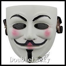 v for vendetta mask buy v for vendetta mask original and get free shipping on