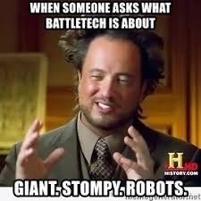 Bt Meme - bt tt meme generator