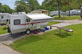 Camper Trailer Rentals Houston Tx Home Houston Leisure Rv Resort U2013 Houston Accommodations