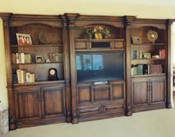 wall units entertainment centers and wall units interior and exterior designs