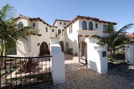 Best Decor Stucco House Paint by Remarkable Exterior Stucco Designs Ideas Best Idea Home Design