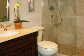 interesting bathroom remodeling design on throughout incredible