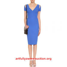 bcbg designer dresses uk london stores here will be your best choice