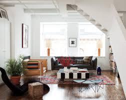 Urban Loft Style - urban loft living at it u0027s best f gregory estates
