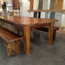 harvest dining room tables kitchen table awesome small dining table pine table top formica
