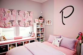 amazing of simple cool interior design and bedroom colors good how