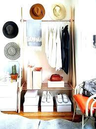 meuble pour chambre adulte armoire chambre meuble pour chambre armoire pour
