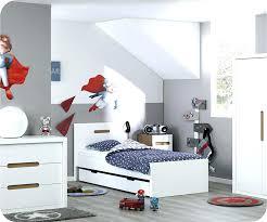 chambre garcon conforama lit pour fille conforama beautiful tour de lit pour lit evolutif
