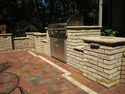 Five Star Landscaping by Home