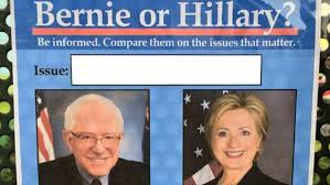 Hillary Memes - supreme meme the best of bernie vs hillary so far
