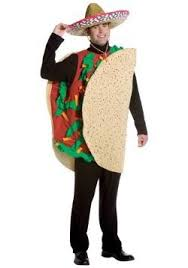 Ridiculous Halloween Costumes Collection Funny Halloween Costumes Pictures 10 Funny