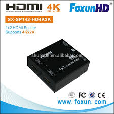 home theater china used home theater system used home theater system suppliers and
