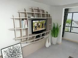wall shelves ideas wall shelf ideas for living room living room wall shelves modular