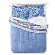 Target Xhilaration Comforter Patchwork Comforter Set Xhilaration Target