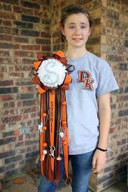 homecoming ribbon homecoming may arts wholesale ribbon company
