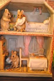 mr mcgregor s garden rabbit the hutch beatrix potter mr mcgregor s garden revisited