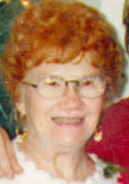 Dr Jody Banister Obituaries Union Bulletin Com