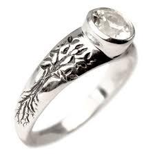 Alternative Wedding Rings by 289 Best Alternative Wedding Rings U0026 Bands Images On Pinterest