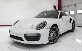 porsche carrera 911 turbo dubizzle ras al khaimah carrera 911 porsche 911 turbo 2017
