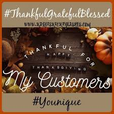 9 best thanksgiving younique images on thanksgiving