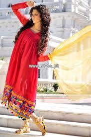 36 best pregnancy wear pakistan images on pinterest pregnancy