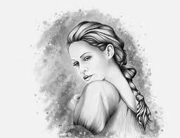 pencil sketches hd cute love drawings pencil art hd romantic