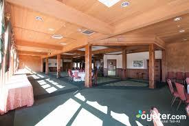 33 restaurants and bars photos at skytop lodge oyster com