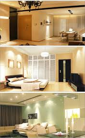 cree led under cabinet lighting super bright gu10 led bulb 3w 5w 7w led lamp light gu10 cob