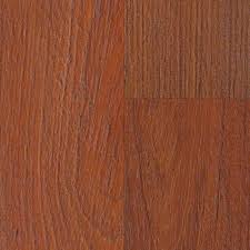 Laminate Flooring Shaw Dixon Run Planter U0027s Mill Oak 8 Mm Thick X 4 96 In Wide X 50 79 In