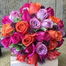 100 flowers bismarck nd rustic petals 18 photos florists