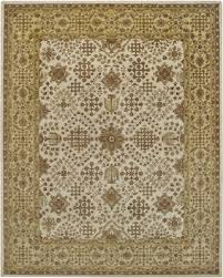 Area Rug Sales Winter Shopping Sales On Capel Rugs Rectangle Tufted