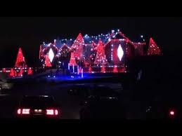 67 best the great christmas light fight images on pinterest