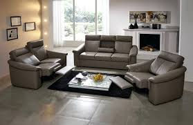 canap relax simili cuir articles with canape cuir relax electrique but tag canape relax