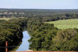 hill country homes for sale homes for sale search hill country homes