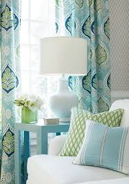 lime green l shade navy blue and lime green curtains elbarco decorating