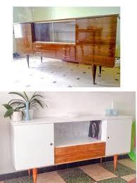 recycler ses meubles personnaliser ses meubles transformer un