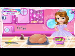 jeux de fille cuisine et patisserie gratuit en francais jeux de cuisine 2015