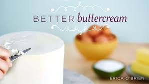 types of buttercream pros u0026 cons of each plus tasty tips