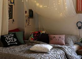 bedrooms with christmas lights bedroom christmas kde it org