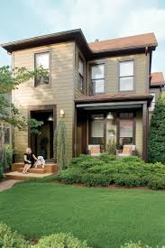 traditional style with a modern style twist southern living