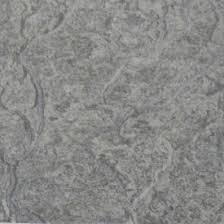 linoleum by tarkett the floor superstore where beautiful floors