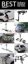nissan altima bike rack best 20 thule bike carrier ideas on pinterest thule bike kids