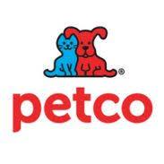 petco black friday 2017 ad deals sales bestblackfriday