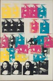 andy warhol andy warhol 222 designs paintings prints photos and