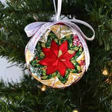 michaela huston ceramic christmas ornaments artistic portland