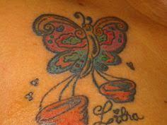 Libra Tattoos Ideas Butterfly Tattoos Libra Tattoo And Butterfly Tattoo Designs