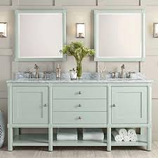 30 Inch Vanity Base Appealing Double Vanity Base Cabinet And Sink Bathroom Home Depot